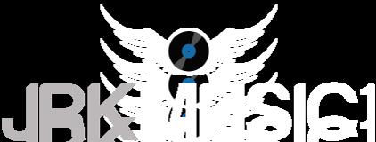 JRK MUSIC1